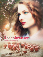 Rosenkransen - Florence L. Barlcay