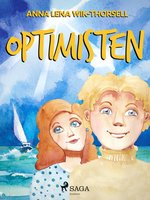 Optimisten - Anna Lena Wik Thorsell