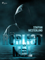 Rörligt mål - Staffan Westerlund