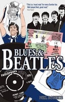 Blues & Beatles - Neil Roberts