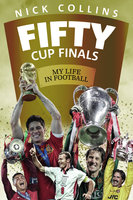 Fifty Cup Finals - Nick Collins