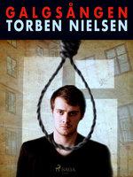 Galgsången - Torben Nielsen