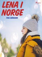 Lena i Norge - Poul Nørgaard