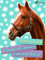 Linda drömmer om en häst - Patricia Leitch