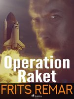 Operation Raket - Frits Remar