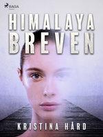Himalayabreven - Kristina Hård