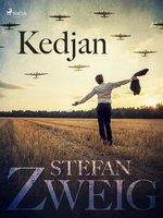 Kedjan - Stefan Zweig