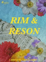 Rim & Reson - Christina Kjellsson