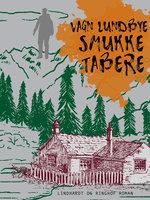 Smukke tabere - Vagn Lundbye
