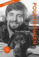 Dus med livet - Poul Thomsen, Andrea Bak