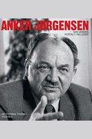 Anker Jørgensen - Thomas Thurah