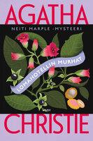 Lomahotellin murhat - Agatha Christie