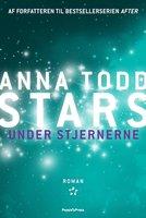 Under stjernerne - Anna Todd