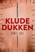 Kludedukken - Daniel Cole
