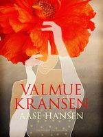 Valmuekransen - Aase Hansen