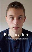 Bag facaden - Mads Hansen