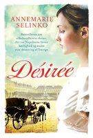 Désirée - Annemarie Selinko