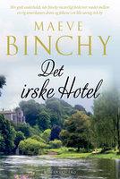 Det irske hotel - Maeve Binchy
