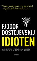 Idioten - Fjodor Dostojevskij