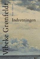 Indretningen - Vibeke Grønfeldt