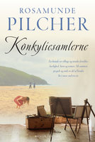 Konkyliesamlerne - Rosamunde Pilcher