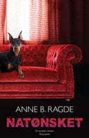 Natønsket - Anne B. Ragde