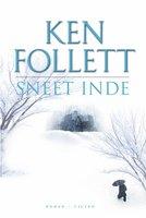 Sneet inde - Ken Follett