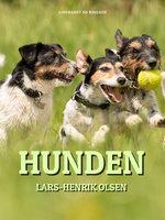 Hunden - Lars-Henrik Olsen