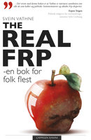 The real FrP - Svein Vathne