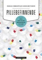Pillebefinnende - Niels Christian Geelmuyden