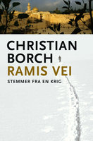 Ramis vei - Christian Borch