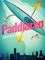 Paddlaren - Jan Sigurd