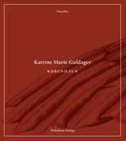 København - Katrine Marie Guldager