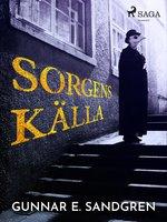 Sorgens källa - Gunnar E. Sandgren