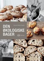 Den økologiske bager - Nicolai Halken Skytte