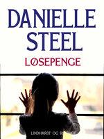 Løsepenge - Danielle Steel