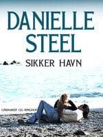 Sikker havn - Danielle Steel