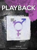 Playback - Ib Lucas