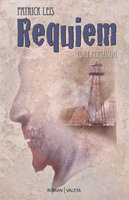 Requiem - Patrick Leis