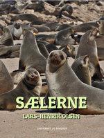 Sælerne - Lars-Henrik Olsen