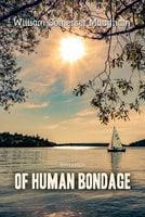 Of Human Bondage - William Somerset Maugham