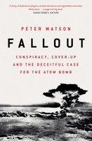 Fallout - Peter Watson