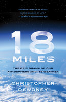 18 Miles - Christopher Dewdney