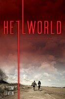 Hellworld - Tom Leveen