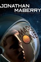 Mars One - Jonathan Maberry