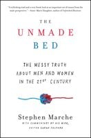 The Unmade Bed - Stephen Marche