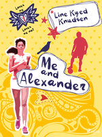 Loves Me/Loves Me Not 1 - Me and Alexander - Line Kyed Knudsen