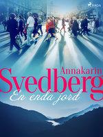 En enda jord - Annakarin Svedberg