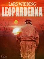Leoparderna - Lars Widding
