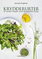 Krydderurter - Sandra Pugliese